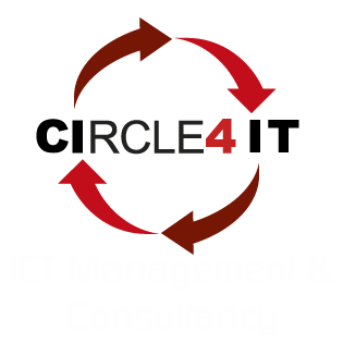 Circle4IT