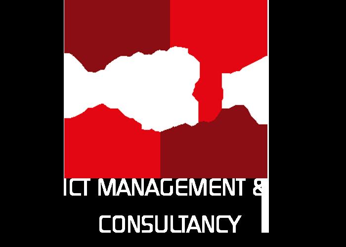 Circle4IT Logo